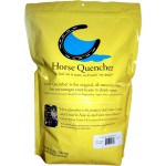 Horse Quencher (25 servings)