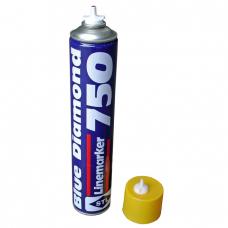 Line Marker - Spray