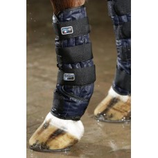 Cold Water Boots - Premier Equine