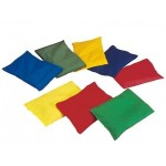 PC Beanbag (pack of four)