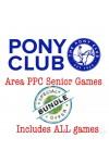 Senior Area PPC Bundle