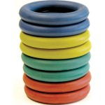 Quoit (pack of 5)