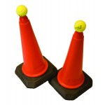 Ball and Cone Kit